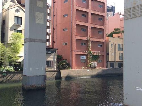 川から見える_R