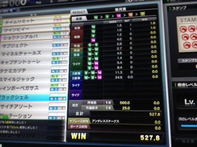 fc2blog_20121108235059469.jpg