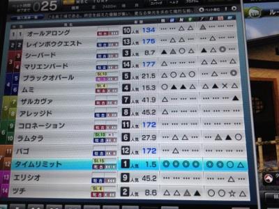 fc2blog_20121215175640a7e.jpg