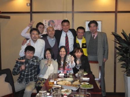2013_04110045.jpg