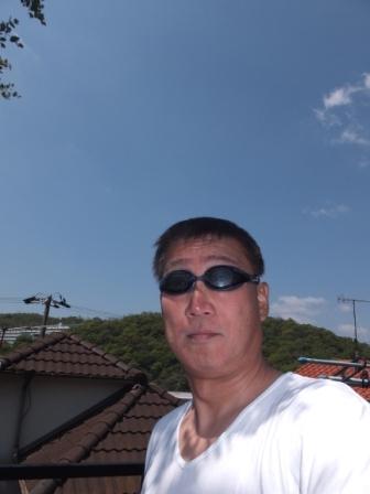 2013_04280053.jpg