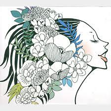 Organic Plastic Music