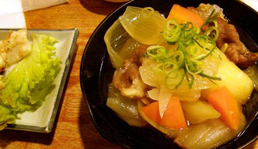 生田神社初詣2014-3