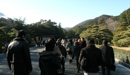 伊勢神宮初詣2014(3)-4