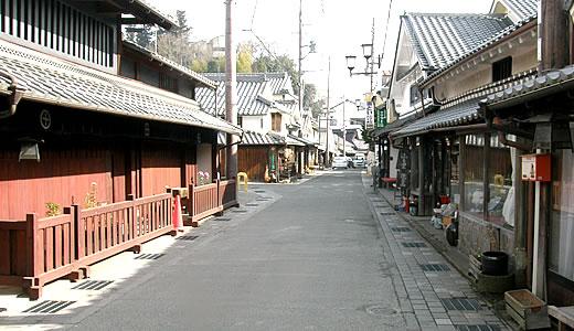 丹波篠山冬の味覚「いのしし祭」(3)-4