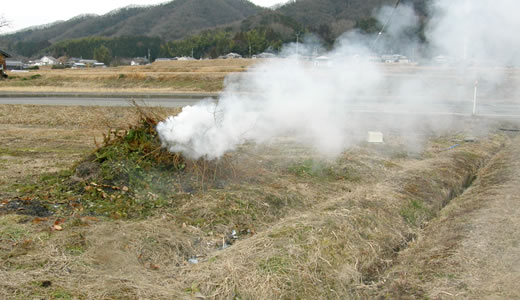丹波篠山冬の味覚「いのしし祭」~一会庵(2)-5