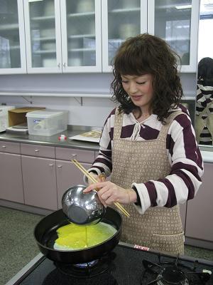 茶巾準備2012-3