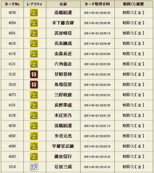 kinkuji0322.jpg