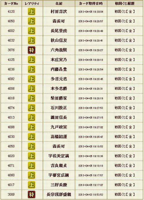 kinkuji0402.jpg