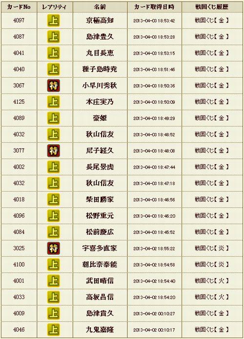 kinkuji0403.jpg