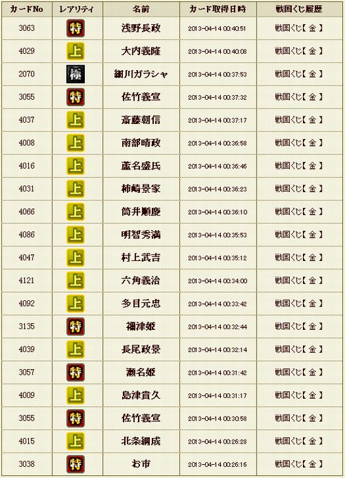 kinkuji0414.jpg