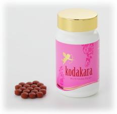 kodakaraサプリ