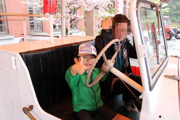 日本自動車博物館12.5.4⑲