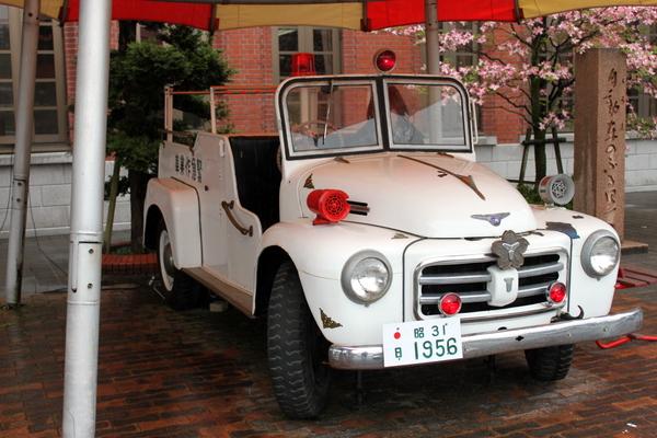 日本自動車博物館12.5.4⑱
