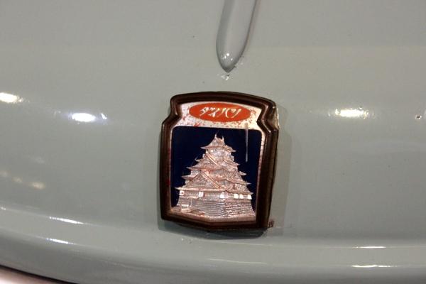 日本自動車博物館12.5.4⑥