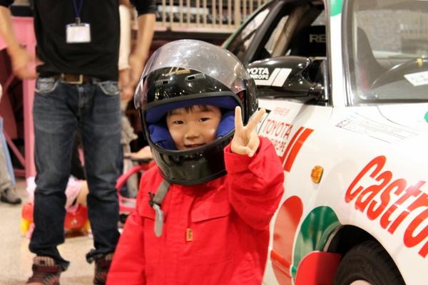 日本自動車博物館12.5.4⑮