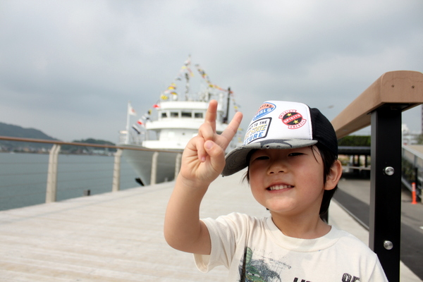尾道2012.7.22②
