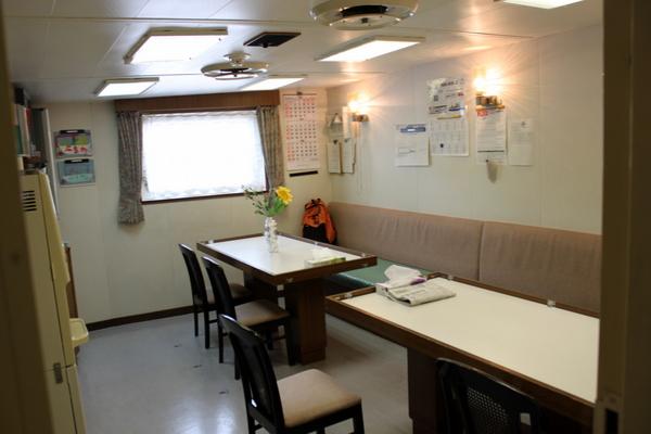 尾道2012.7.22⑤