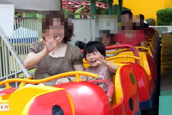 おもちゃ王国12.8.12②