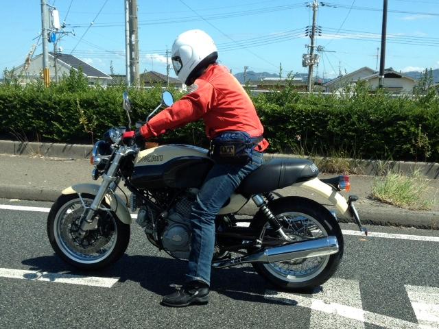 GT100012.8.26①