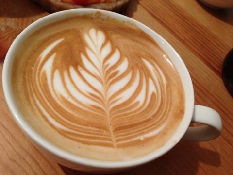 Latte_me2.jpg