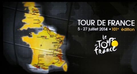 tour_de_france_2014.jpg