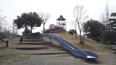 anhillpark02.jpg