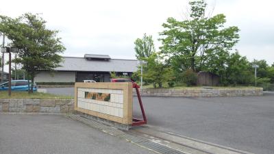 azutimomoyama03.jpg