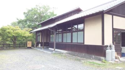 azutimomoyama04.jpg