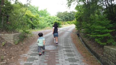 azutimomoyama06.jpg