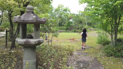 azutimomoyama10.jpg