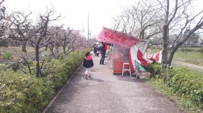 hyakubaien07.jpg