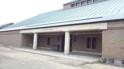 inazawa012.jpg