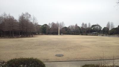 inazawa08.jpg