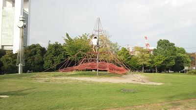 kasumimi18.jpg