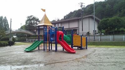 mizunami1201.jpg