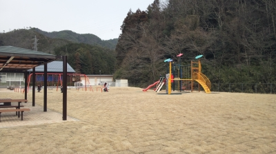 mugegawanishi02.jpg