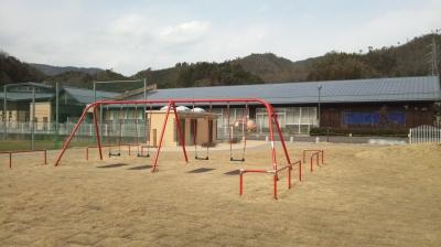 mugegawanishi04.jpg