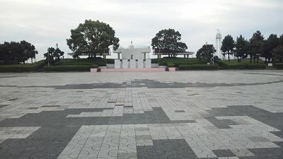 nagoyako12.jpg