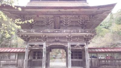 ooyada01.jpg