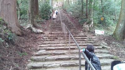 ooyada02.jpg