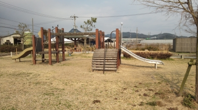 shimafureai02.jpg