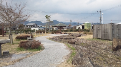 shimafureai03.jpg
