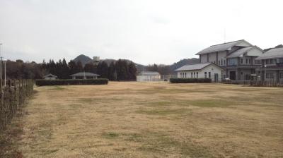 shimafureai04.jpg