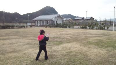 shimafureai05.jpg