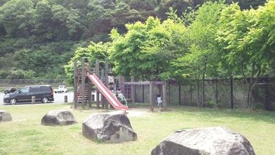 sichisofureai05.jpg