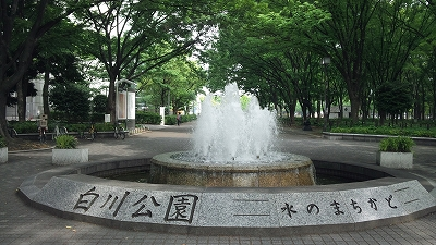 sirakawa01.jpg