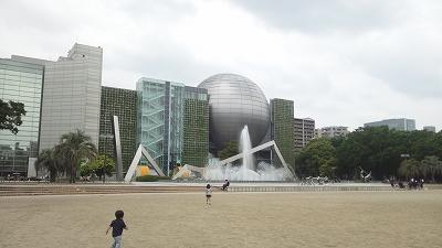 sirakawa02.jpg