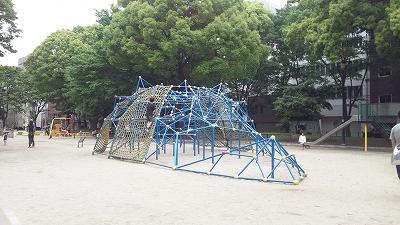 sirakawa05.jpg