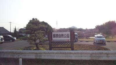 soharashizen01.jpg